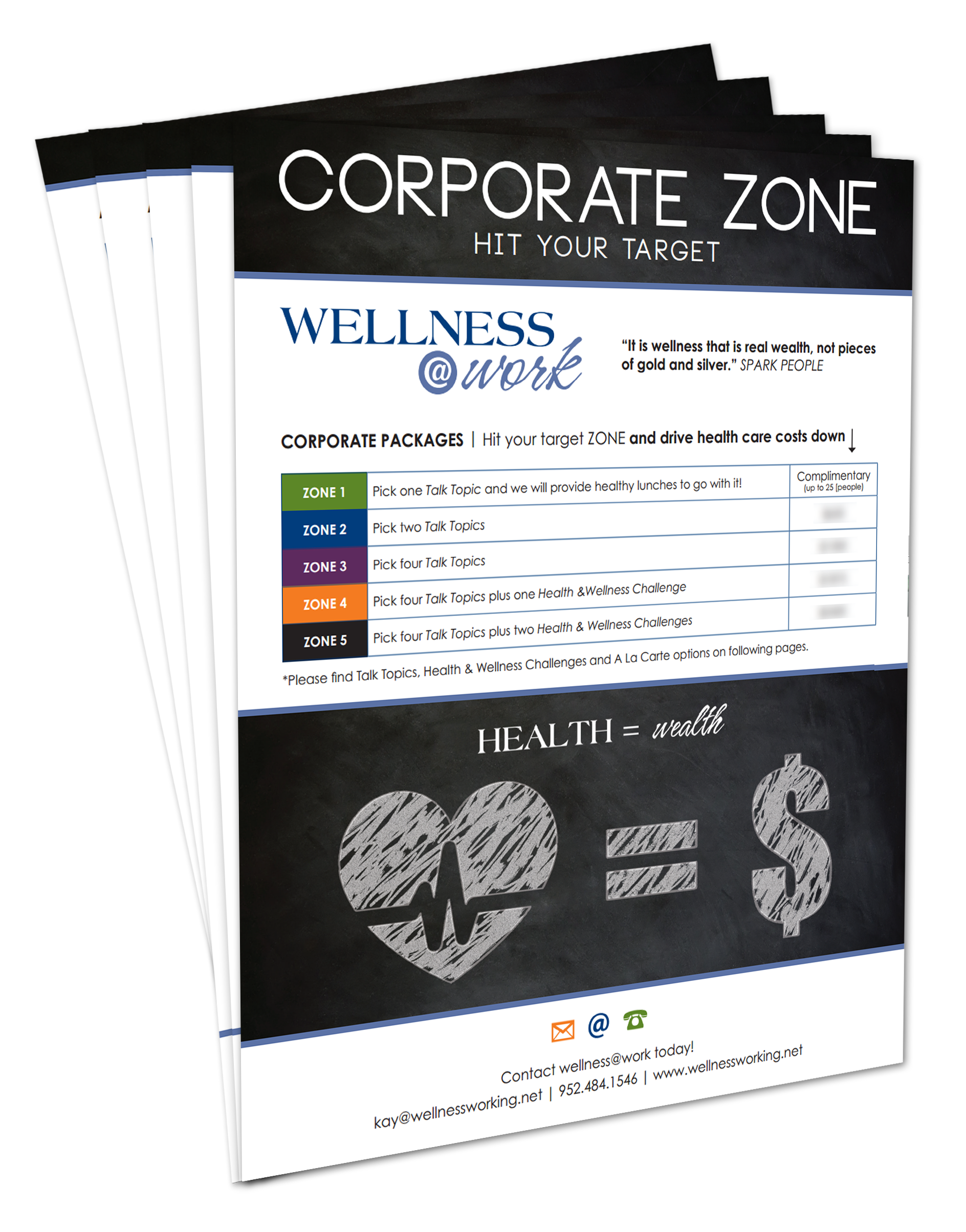 wellnessatwork-3dreport